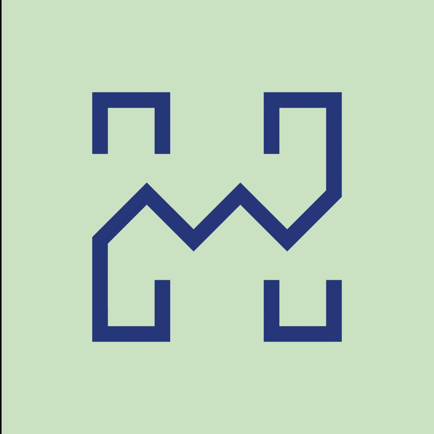 Hukot symbol