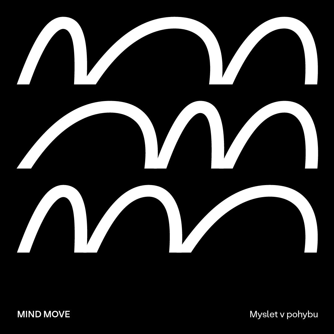 Mind Move logo