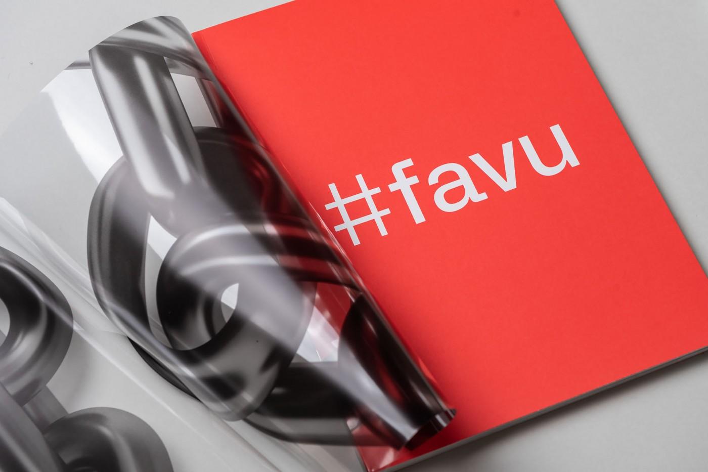 ffa graduates catalogue front